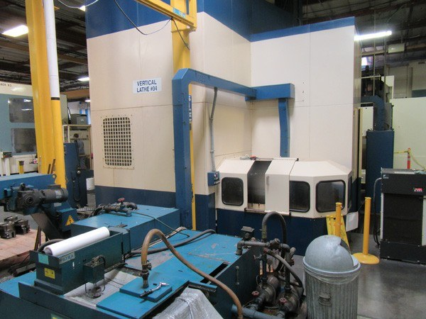 http://www.machinetools247.com/images/machines/15898-Morando VLN-14 b.jpg