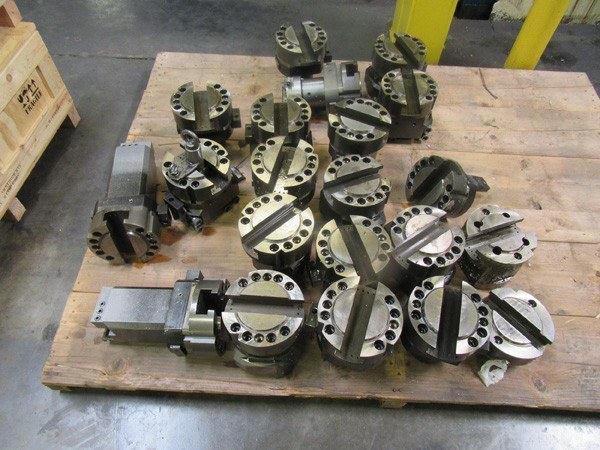 http://www.machinetools247.com/images/machines/15898-Morando VLN-14 d.jpg