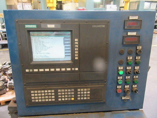 http://www.machinetools247.com/images/machines/15898-Morando VLN-14 e.jpg