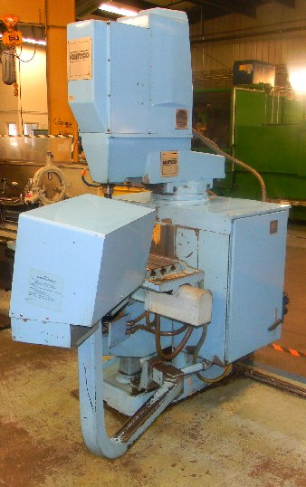 http://www.machinetools247.com/images/machines/15899-Hurco KMB-1 a.jpg