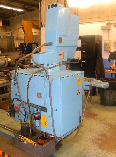 http://www.machinetools247.com/images/machines/15899-Hurco KMB-1 b.jpg