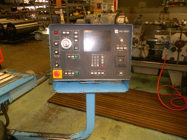 http://www.machinetools247.com/images/machines/15899-Hurco KMB-1 d.jpg