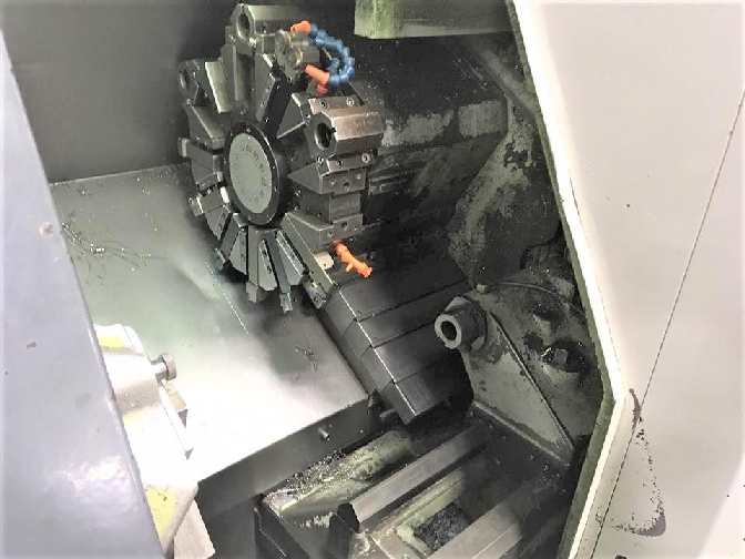http://www.machinetools247.com/images/machines/15903-Mazak Quick Turn-200 b.jpg