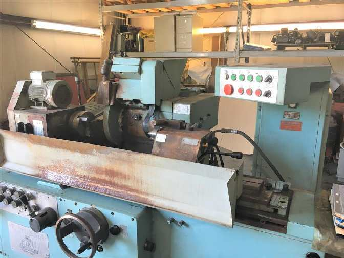 http://www.machinetools247.com/images/machines/15904-Tos-Hostivar BUAJ 28-630 a.jpg