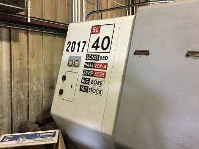http://www.machinetools247.com/images/machines/15908-Haas SL-40TL BB.jpg