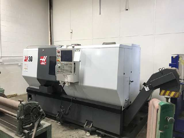 http://www.machinetools247.com/images/machines/15910-Haas ST-30 M 1.jpg