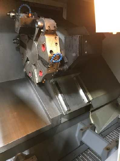 http://www.machinetools247.com/images/machines/15910-Haas ST-30 M 5.jpg