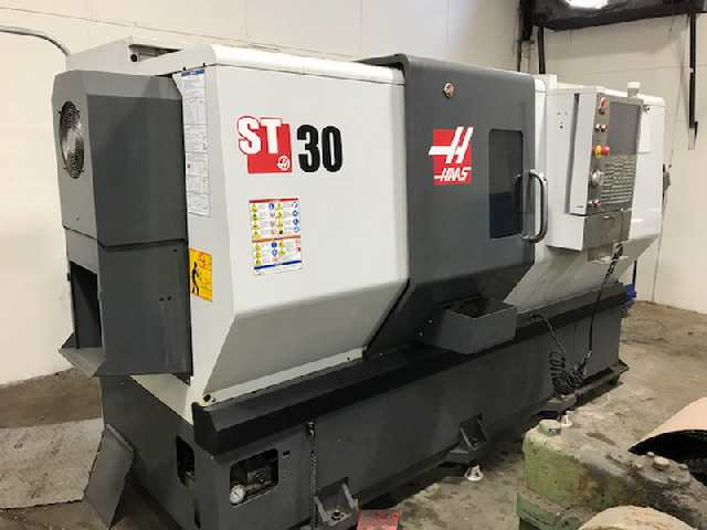 http://www.machinetools247.com/images/machines/15910-Haas ST-30 M.jpg