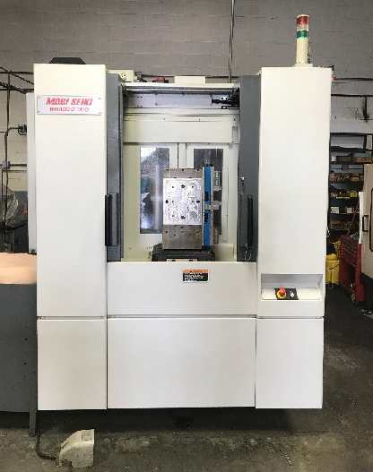 http://www.machinetools247.com/images/machines/15914-Mori-Seiki NH-4000 - 40 DCG 1.jpg