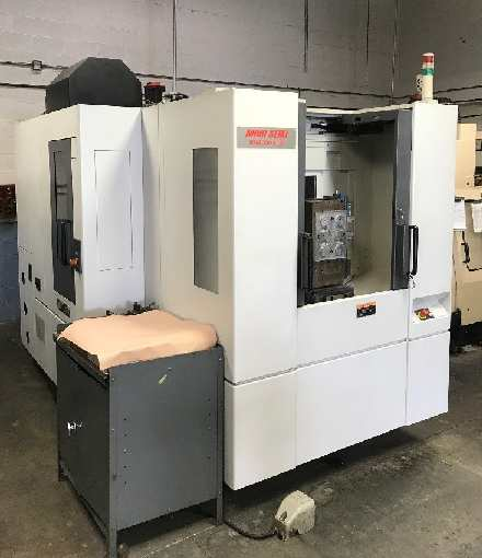http://www.machinetools247.com/images/machines/15914-Mori-Seiki NH-4000 - 40 DCG 2.jpg