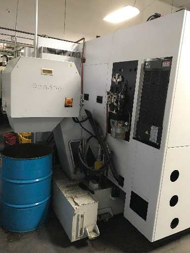 http://www.machinetools247.com/images/machines/15914-Mori-Seiki NH-4000 - 40 DCG 3.jpg