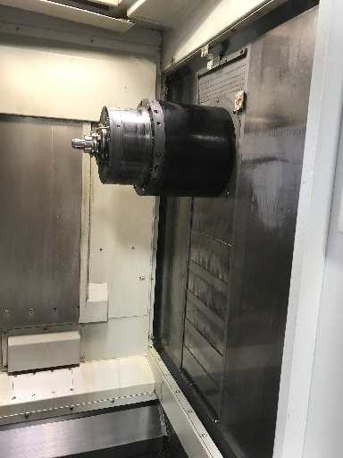 http://www.machinetools247.com/images/machines/15914-Mori-Seiki NH-4000 - 40 DCG 5.jpg