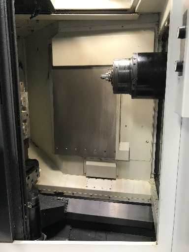 http://www.machinetools247.com/images/machines/15914-Mori-Seiki NH-4000 - 40 DCG 6.jpg