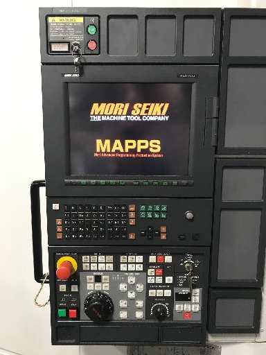 http://www.machinetools247.com/images/machines/15914-Mori-Seiki NH-4000 - 40 DCG 7.jpg
