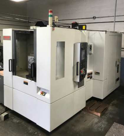 http://www.machinetools247.com/images/machines/15914-Mori-Seiki NH-4000 - 40 DCG.jpg