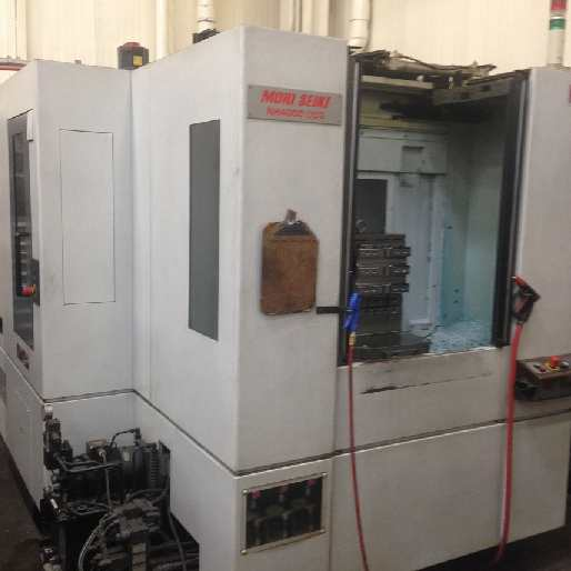 http://www.machinetools247.com/images/machines/15915-Mori-Seiki NH-4000 - 40 DCG 1.jpg