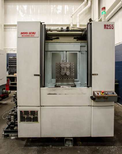 http://www.machinetools247.com/images/machines/15915-Mori-Seiki NH-4000 - 40 DCG.jpg