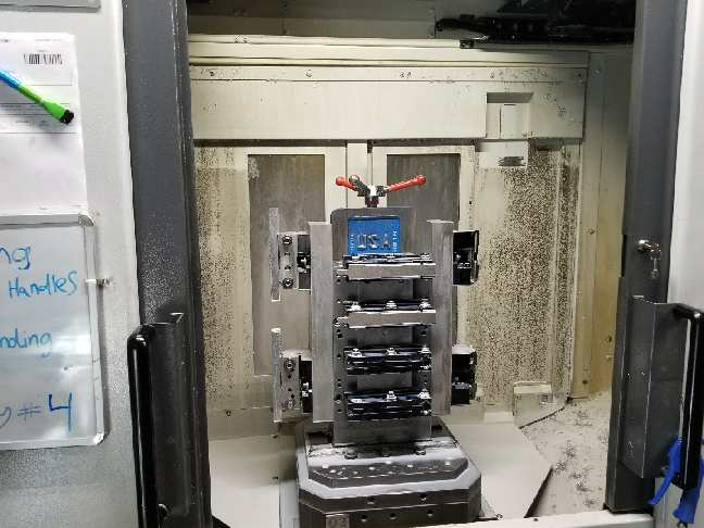 http://www.machinetools247.com/images/machines/15916-Mori-Seiki NH-4000 - 40 DCG 5.jpg