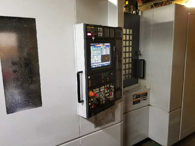 http://www.machinetools247.com/images/machines/15916-Mori-Seiki NH-4000 - 40 DCG.jpg
