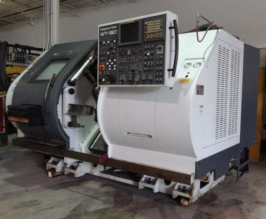 http://www.machinetools247.com/images/machines/15918-Nakamura-Tome WT-150 MMY 1.jpg