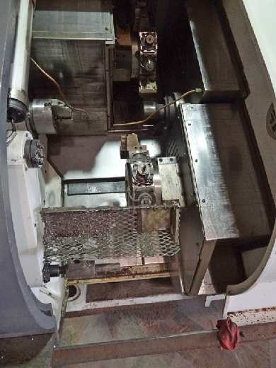 http://www.machinetools247.com/images/machines/15918-Nakamura-Tome WT-150 MMY 3.jpg