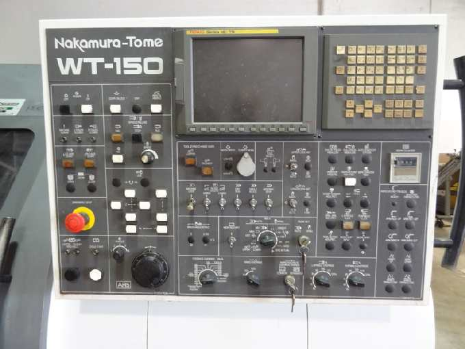 http://www.machinetools247.com/images/machines/15918-Nakamura-Tome WT-150 MMY 6.jpg