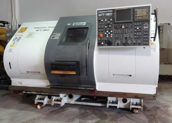 http://www.machinetools247.com/images/machines/15918-Nakamura-Tome WT-150 MMY.jpg