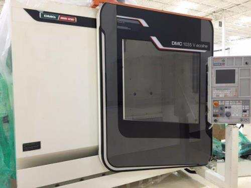 http://www.machinetools247.com/images/machines/15919-DMG Mori 1035V Ecoline 1.jpg