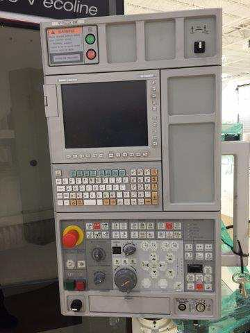 http://www.machinetools247.com/images/machines/15919-DMG Mori 1035V Ecoline 2.jpg