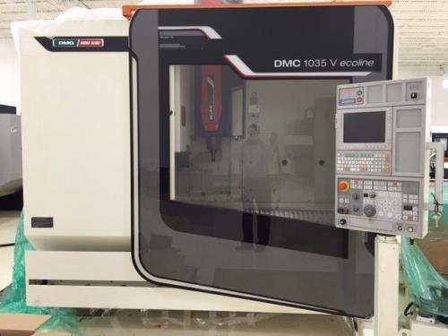 http://www.machinetools247.com/images/machines/15919-DMG Mori 1035V Ecoline.jpg