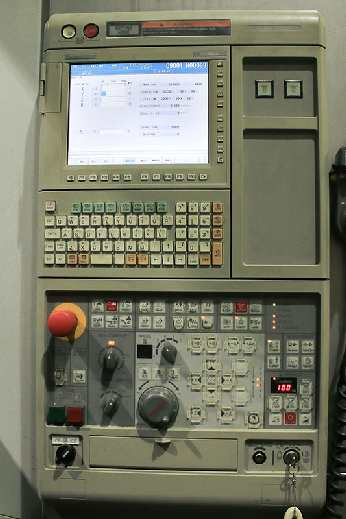 http://www.machinetools247.com/images/machines/15920-Mori-Seiki NHX-5000-40 i.jpg