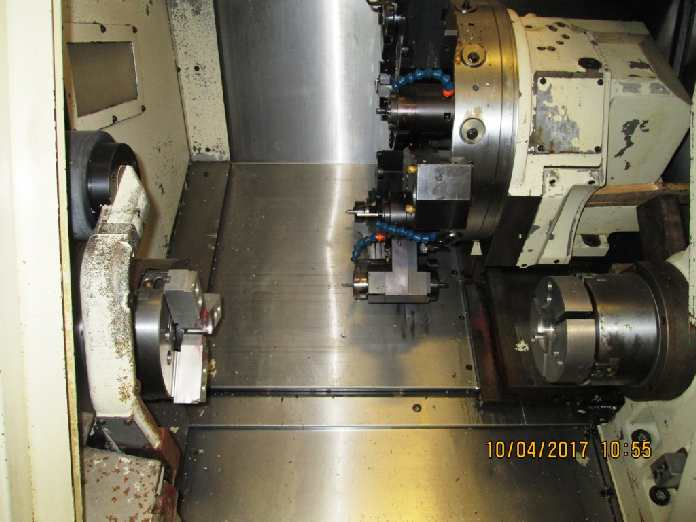 http://www.machinetools247.com/images/machines/15923-Okuma Captain L-370 MW BB 1.jpg