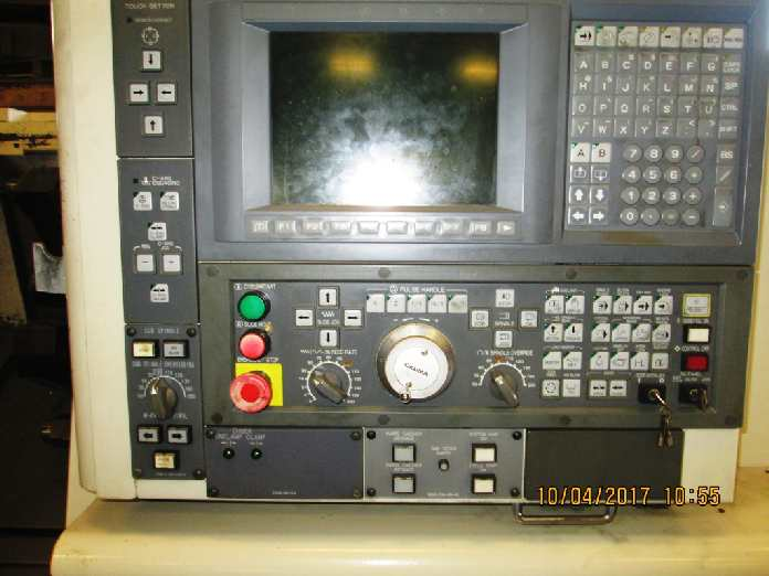 http://www.machinetools247.com/images/machines/15923-Okuma Captain L-370 MW BB 2.jpg