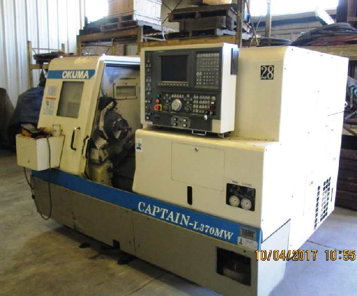 http://www.machinetools247.com/images/machines/15923-Okuma Captain L-370 MW BB.jpg