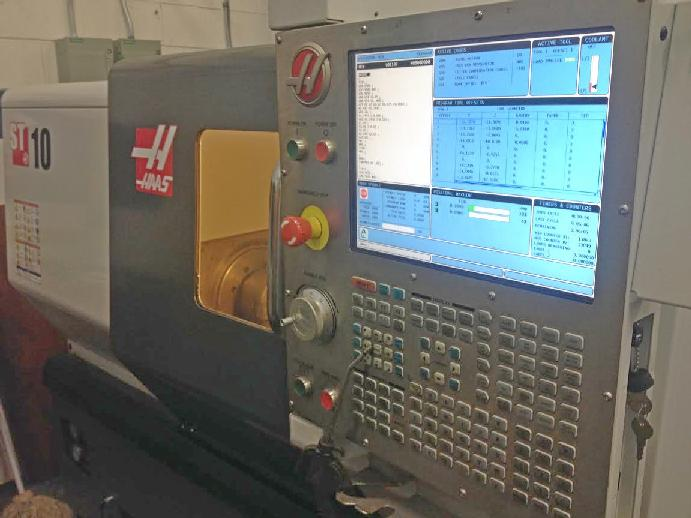 http://www.machinetools247.com/images/machines/15928-Haas ST-10T.jpg