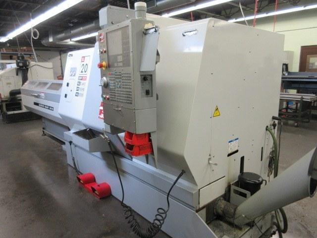 http://www.machinetools247.com/images/machines/15929-Haas SL-20 TM 1.jpg