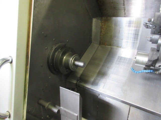 http://www.machinetools247.com/images/machines/15929-Haas SL-20 TM 3.jpg