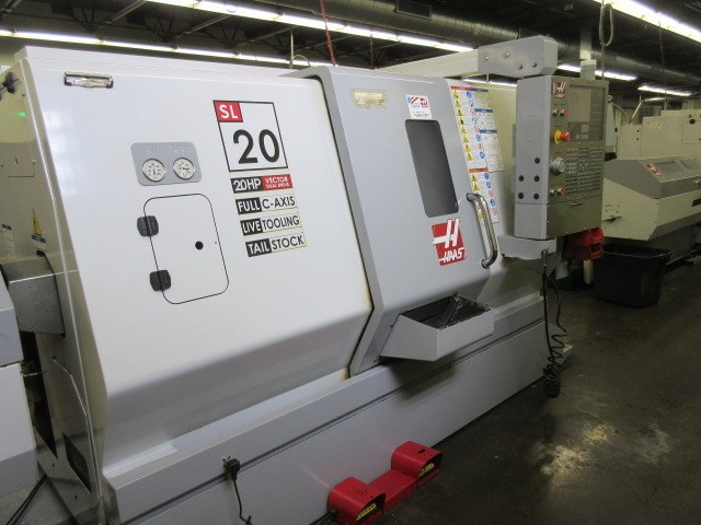 http://www.machinetools247.com/images/machines/15929-Haas SL-20 TM.jpg