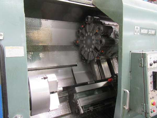 http://www.machinetools247.com/images/machines/15932-Mori-Seiki SL-6A 1.jpg