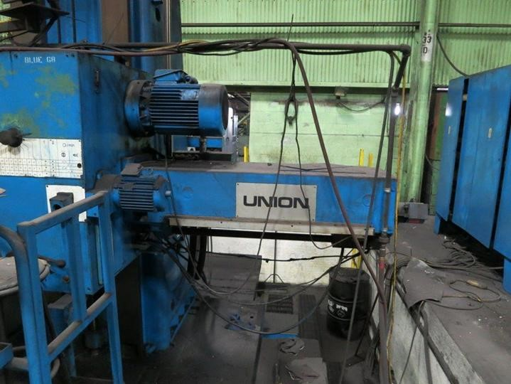 http://www.machinetools247.com/images/machines/15935-Union BFP-130-5 a.jpg