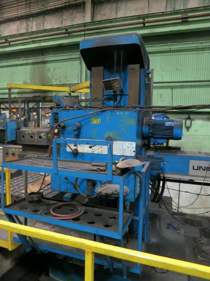 http://www.machinetools247.com/images/machines/15935-Union BFP-130-5 b.jpg