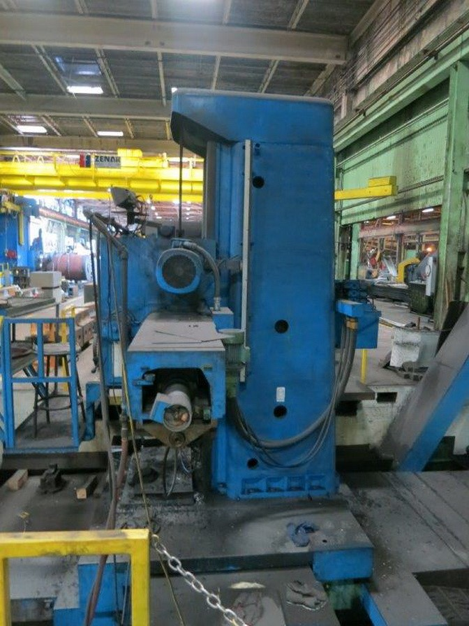 http://www.machinetools247.com/images/machines/15935-Union BFP-130-5 c.jpg