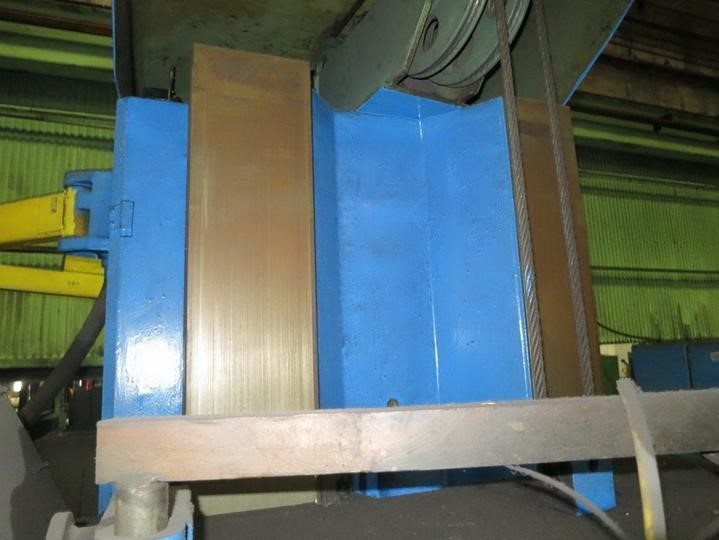 http://www.machinetools247.com/images/machines/15935-Union BFP-130-5 e.jpg