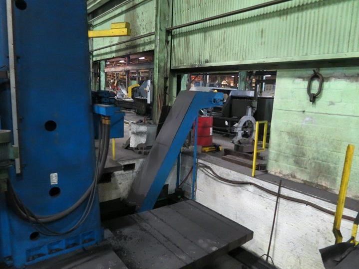 http://www.machinetools247.com/images/machines/15935-Union BFP-130-5 f.jpg