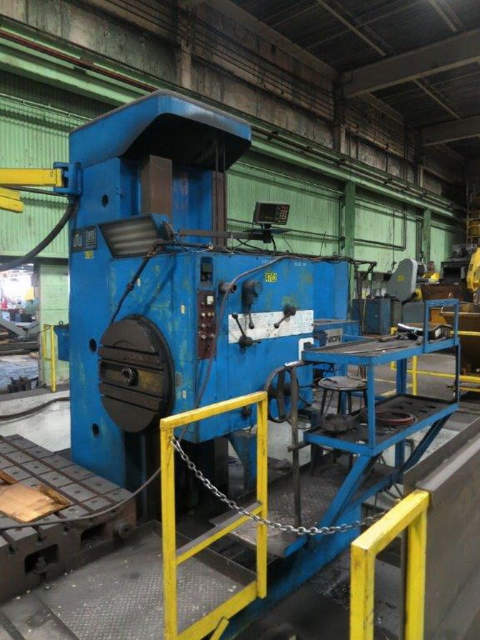 http://www.machinetools247.com/images/machines/15935-Union BFP-130-5.jpg