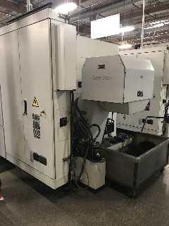http://www.machinetools247.com/images/machines/15936-Mori-Seiki NH-4000 - 40 DCG 4.jpg