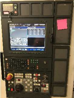 http://www.machinetools247.com/images/machines/15936-Mori-Seiki NH-4000 - 40 DCG 5.jpg