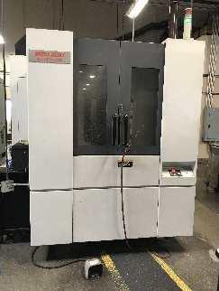 http://www.machinetools247.com/images/machines/15936-Mori-Seiki NH-4000 - 40 DCG.jpg