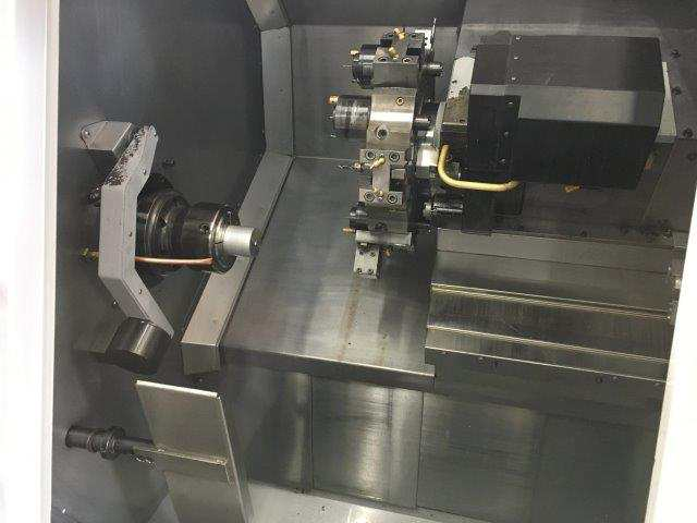 http://www.machinetools247.com/images/machines/15938-Haas TL-25 a.jpg