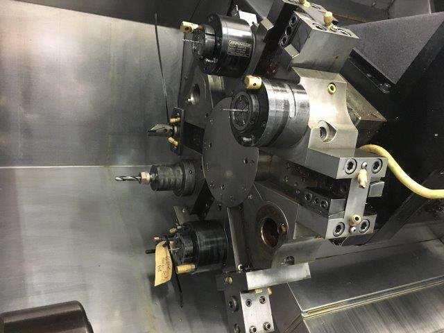 http://www.machinetools247.com/images/machines/15938-Haas TL-25 d.jpg